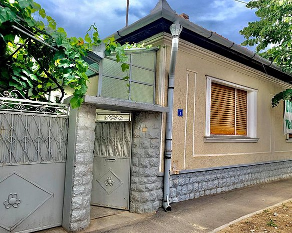 Casa Iosia - imaginea 1