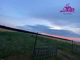 Teren agricol de vânzare, în Nojorid