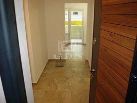 Apartament de vânzare 3 camere, în Târgu Mureş, zona Ultracentral
