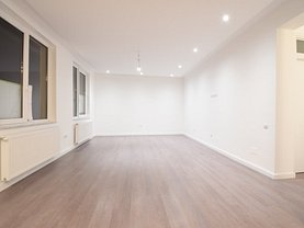 Apartament de vânzare 2 camere, în Cluj-Napoca, zona Horea