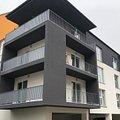 Apartament de vânzare 2 camere, în Floreşti