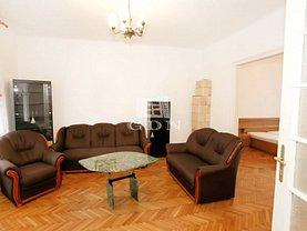 Apartament de închiriat 2 camere, în Oradea, zona Ultracentral
