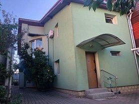 Casa de închiriat 4 camere, în Cluj-Napoca, zona Someşeni