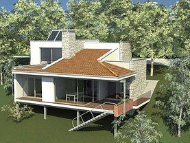 Casa de vânzare 5 camere, în Feleacu