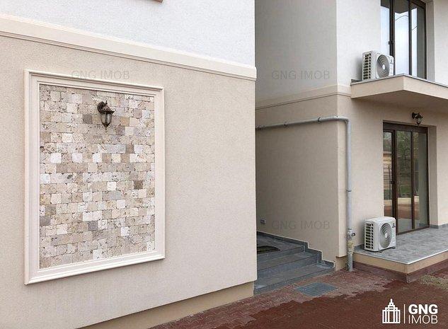 De vanzare - Apartamente cu 1 si 2 camere - Giroc - imaginea 1