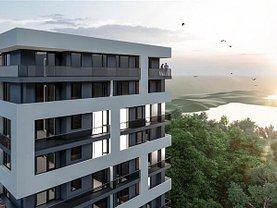 Apartament de vânzare 2 camere, în Iaşi, zona Tătăraşi