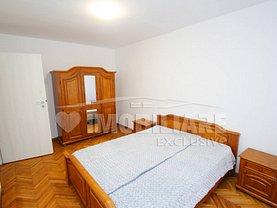 Apartament de închiriat 2 camere, în Timişoara, zona Aradului