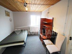 Apartament de închiriat 2 camere, în Timişoara, zona Complex Studenţesc