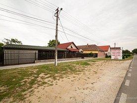 Casa de vânzare 2 camere, în Zimandcuz
