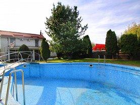 Casa de vânzare 4 camere, în Chişoda