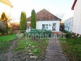 Casa de închiriat 3 camere, în Timişoara, zona Lipovei