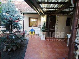 Casa de vânzare 2 camere, în Arad, zona Central