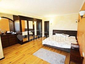 Casa de vânzare 5 camere, în Vladimirescu
