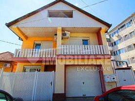 Casa de vânzare 3 camere, în Timişoara, zona Şagului