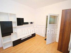 Casa de închiriat o cameră, în Arad, zona Ultracentral