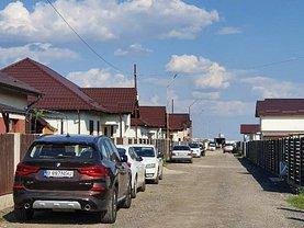 Casa de vânzare 4 camere, în Dragomireşti-Deal