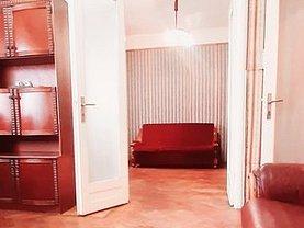 Apartament de vânzare 2 camere, în Bucureşti, zona Rosetti
