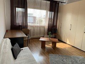 Apartament de vânzare 2 camere, în Bucureşti, zona Romană
