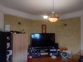 Apartament de vânzare 2 camere, în Bucureşti, zona Libertăţii