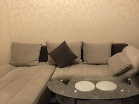 Casa de închiriat 4 camere, în Bucureşti, zona Ştefan cel Mare