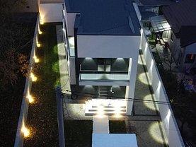 Casa de vânzare 5 camere, în Bucureşti, zona Colentina