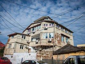 Casa de vânzare 16 camere, în Bucureşti, zona Griviţa