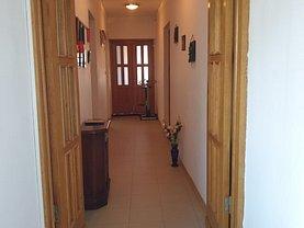 Casa de vânzare 6 camere, în Bucureşti, zona 13 Septembrie