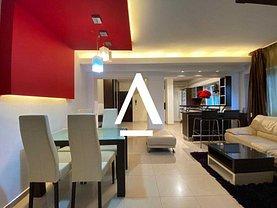 Apartament de închiriat 2 camere în Bucuresti, Beller