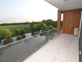 Apartament de închiriat 2 camere în Bucuresti, Iancu Nicolae