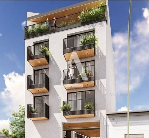 Apartament cu 2 camere de vanzare zona Eminescu - imaginea 1