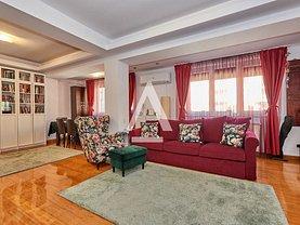 Apartament de vânzare 3 camere, în Bucureşti, zona Şoseaua Nordului