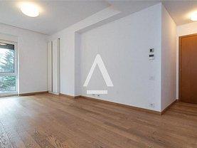 Apartament de închiriat 4 camere, în Bucureşti, zona Aviatorilor