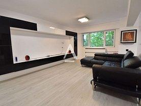 Apartament de vânzare 3 camere, în Bucureşti, zona Dorobanţi