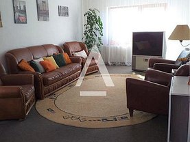 Casa de vânzare 4 camere, în Snagov