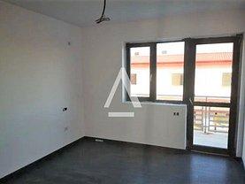 Casa de vânzare 5 camere, în Otopeni, zona Sud-Vest
