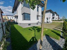 Casa de vânzare 5 camere, în Cluj-Napoca, zona Central