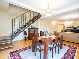Apartament de vanzare 5 camere, în Bucureşti, zona Pache Protopopescu