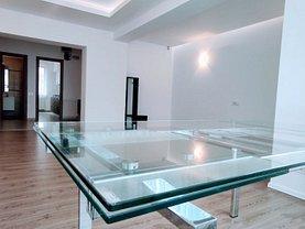 Apartament de închiriat 3 camere, în Bucureşti, zona P-ţa Alba Iulia