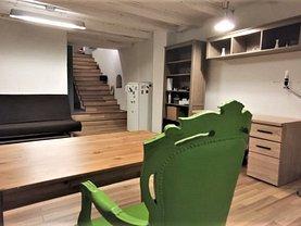 Apartament de vânzare 2 camere, în Bucureşti, zona Centrul Istoric