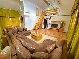 Casa de vânzare 3 camere, în Rotărăşti