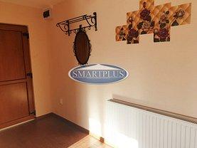 Apartament de închiriat 2 camere în Satu Mare, Micro 17
