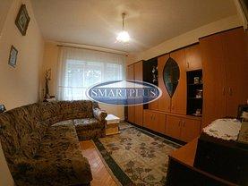 Apartament de vânzare 3 camere în Satu Mare, Careiului