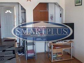 Apartament de închiriat 2 camere în Satu Mare, Ultracentral