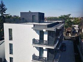Apartament de vânzare sau de închiriat 3 camere, în Ploieşti, zona Republicii