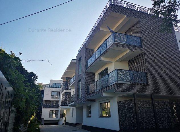 Apartament cu 3 camere situat la etajul 2, zona Republicii - imaginea 1