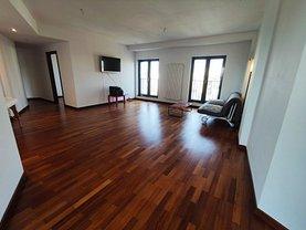 Apartament de închiriat 4 camere, în Bucureşti, zona Ferdinand