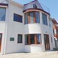 Casa de vânzare 6 camere, în Mamaia-Sat, zona Nord