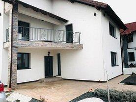Casa de vânzare 5 camere, în Săcălaz