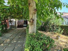 Casa de vânzare 6 camere, în Caransebes, zona Central