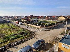 Teren constructii de vânzare, în Timişoara, zona Buziaşului
